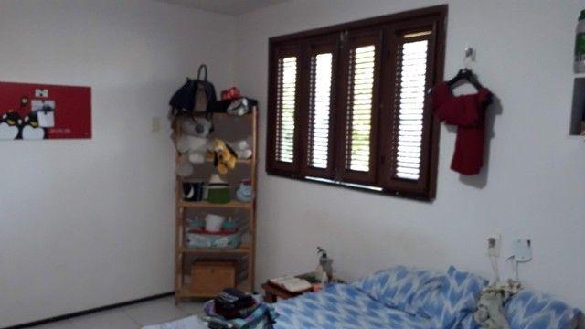 Casa Duplex com 3 suites na Sapiranga visinho a Via Urbana - Foto 4