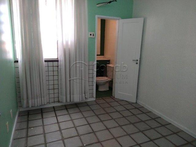 Escritório para alugar em Salgado filho, Aracaju cod:L3222 - Foto 15