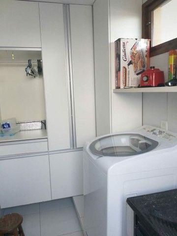Vendo uma super Casa em condominio Fechado 4 Suites  - Foto 11