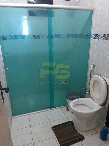 Casa à venda com 5 dormitórios em Poço, Cabedelo cod:PSP539 - Foto 11