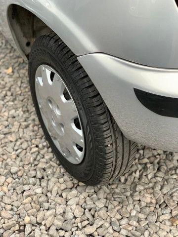 Chevrolet celta - Foto 7