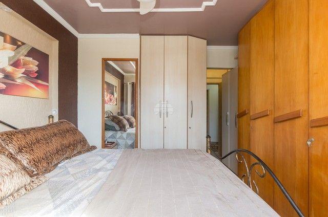 Apartamento à venda com 3 dormitórios em Raia, Paranaguá cod:932277 - Foto 7