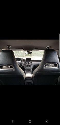 Mercedes Benz A200 URBAN 2013 - Foto 2