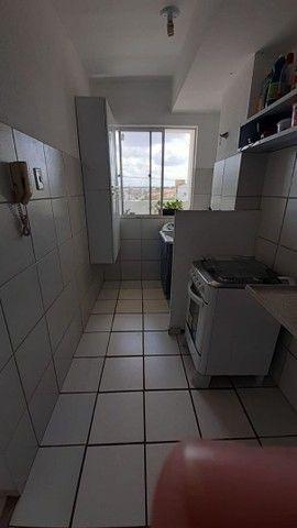 Vendo apto Condomínio Ponta Verde- Próx. ao Pátio Norte Shopping  - Foto 4