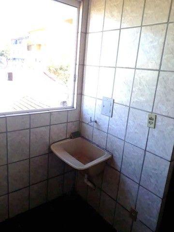 Apartamento 02 quartos no Bairro União - Foto 9