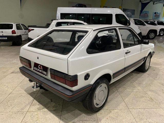 Volkswagen Gol 1000 1993 - Foto 5