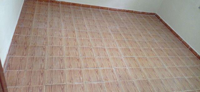 Olinda, casa c/4 Qtos, Piscina, Al 2.000,00 - Varadouro - Foto 20