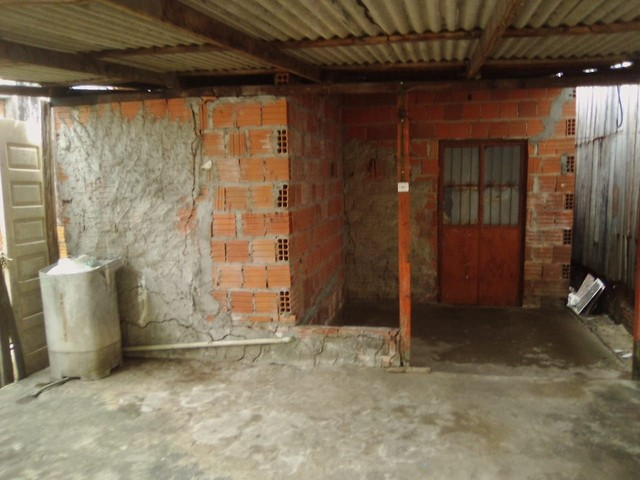 Casa em Parintins - Foto 3
