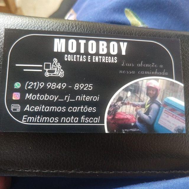motoboy_rj_niteroi - Foto 4