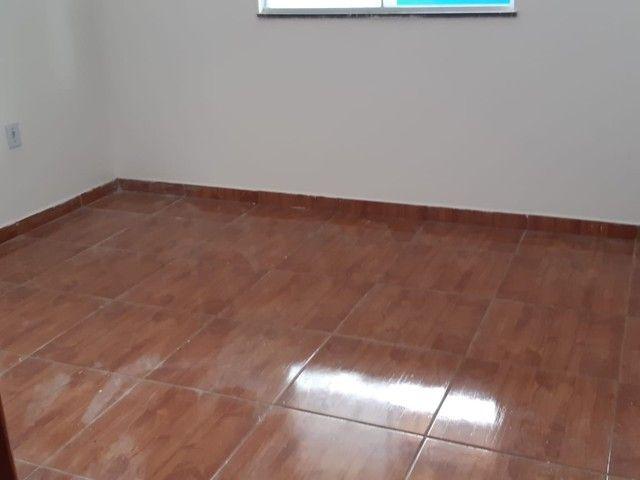 Zz- casa à venda em Unamar com 2 quartos ! - Foto 8