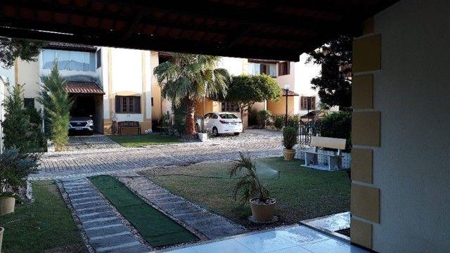 Casa Duplex com 3 suites na Sapiranga visinho a Via Urbana - Foto 15
