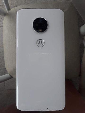 Motorola moto G7 plus - Foto 6