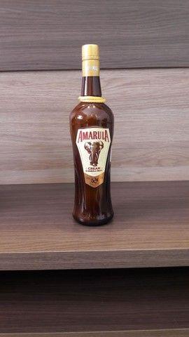 Bebidas a pronta entrega - Foto 4