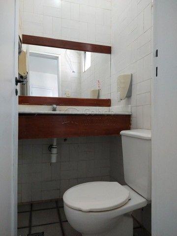 Escritório para alugar em Salgado filho, Aracaju cod:L3222 - Foto 13