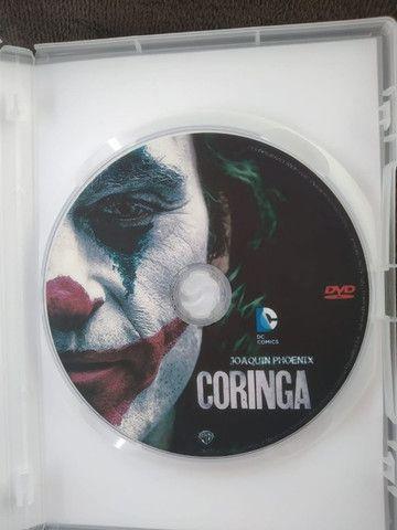 Box Coringa & Arlequina - Foto 4