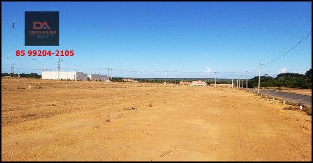 Loteamento Boa Vista @#$% - Foto 12