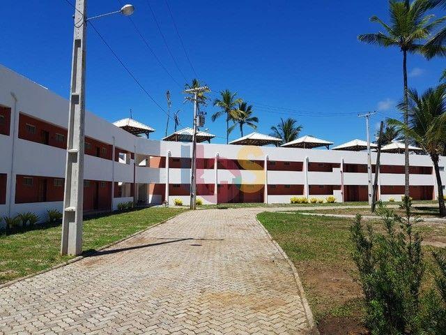 Apartamento à venda, 2 quartos, 1 suíte, 1 vaga, Ponta da Tulha - Ilhéus/BA - Foto 4