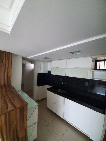 Apartamento Projetado no Bessa - Foto 4