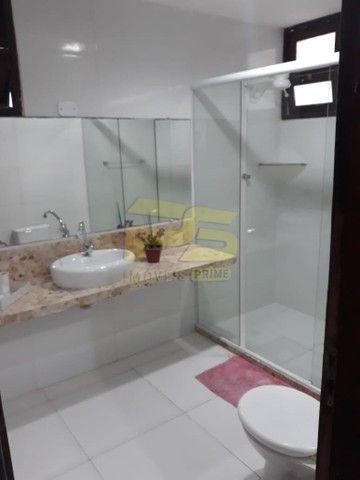 Casa à venda com 5 dormitórios em Camboinha, Cabedelo cod:PSP540 - Foto 17