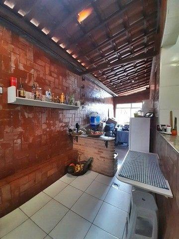 Área Privativa 3 quartos com suíte a 500 metros da Orla da Lagoa da Pampulha. - Foto 10
