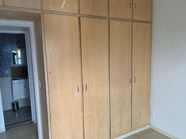 Apartamento 2 quartos e dependências na Freguesia - Jacarepaguá - Foto 15