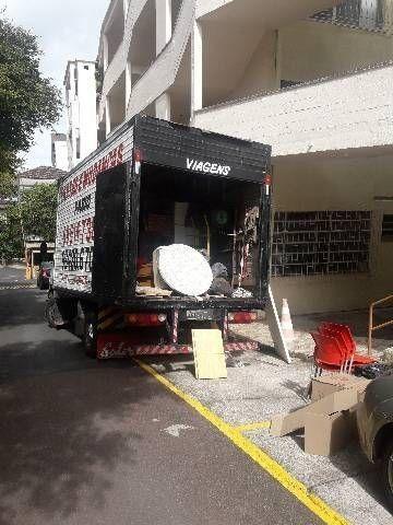 Caminhão fiat 80 608 710 - Foto 3