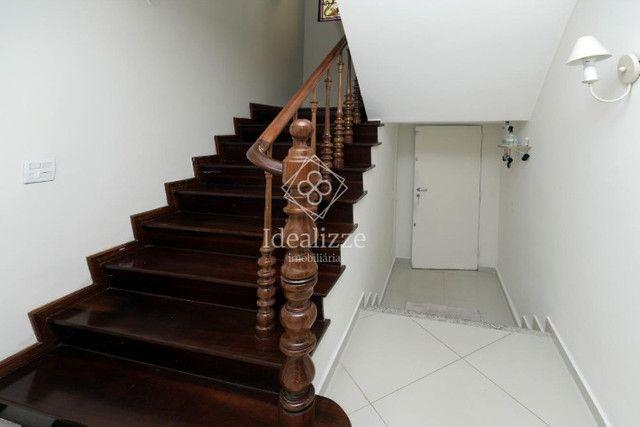 IMO.760 Casa para venda Laranjal-Volta Redonda, 4 quartos - Foto 8