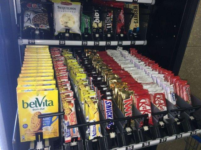 Vending Machine - Foto 4