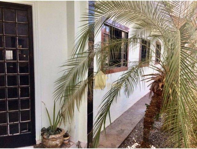 Casa com 6 dormitórios, 650 m² - venda por R$ 850.000,00 ou aluguel por R$ 5.000,00/mês -  - Foto 13