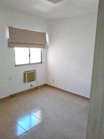 Spazio Charme Goiabeiras 3 quartos - 8º andar - Foto 9