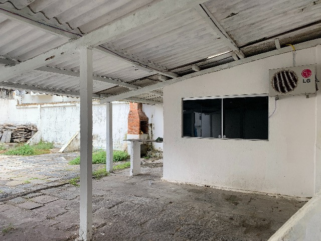 Casa de 575 mts2 na Rua Barão de Souza Leão ,excelente localização comercial - Foto 18