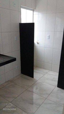 Apartamento com 2 dormitórios à venda, 48 m² por R$ 220.000 - Santa Mônica - Belo Horizont - Foto 12