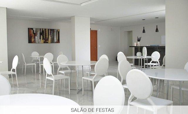 //Vendo ou alugo Gran Vista - Varanda Gourmet  - Foto 5