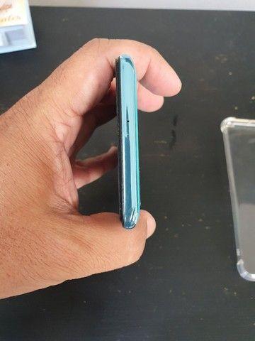 Samsung A51 novo na caixa - Foto 4