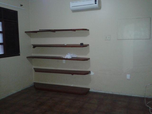 Casa 5 quartos em Ponta Negra - Foto 19
