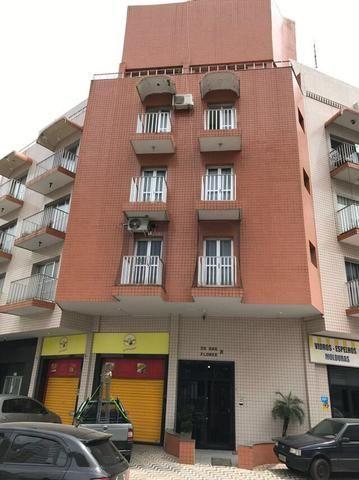 IMPERDÍVEL, apartamento no centro de Guarapari