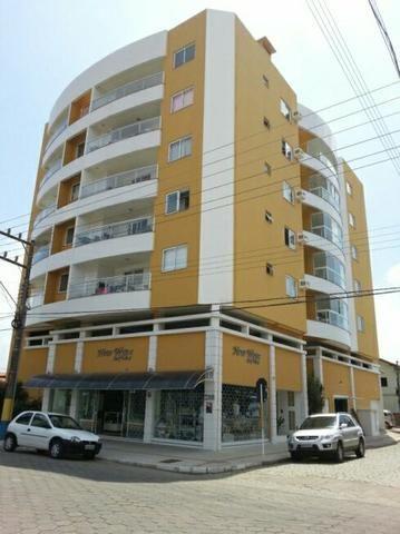 Ótimo apartamento na Praia de Gravata, Navegantes