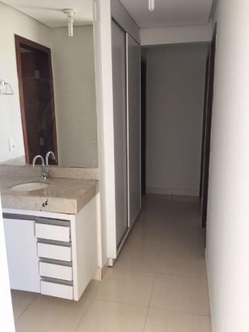 Apartamento com 3/4 na 106 Norte por 450.000,00