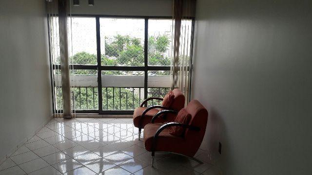 Apartamento de 03 quartos Octogonal AOS 07 de R 800.000,00 por R 689000,00 desocupado