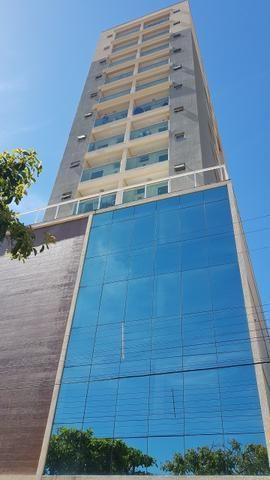 Imóvel apartamentos