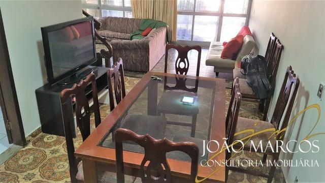 Vendo Casa de 2 pavimentos, 3 quartos com suite no Núcleo Bandeirante - Foto 5