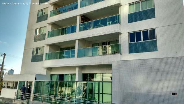 Apartamento para venda, tirol, 4 dormitórios, 3 suítes, 5 banheiros, 3 vagas - Foto 10