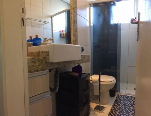 Apartamento à venda com 4 dormitórios em Barreiro, Belo horizonte cod:2745 - Foto 15