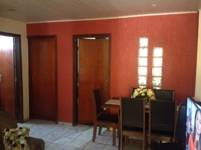 Oportunidade: Casa no Setor de Mansões de Sobradinho - Foto 3