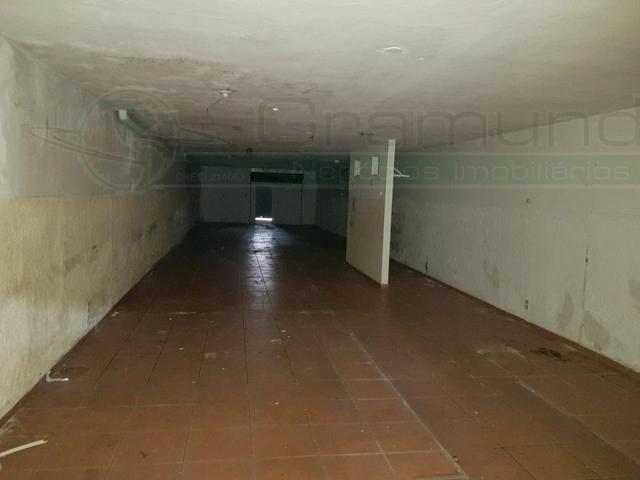 Escritório à venda com 0 dormitórios em Ipiranga, São paulo cod:5703 - Foto 11