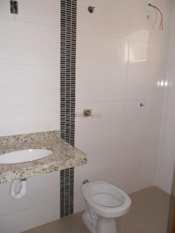 SOBRADO no bairro Ganchinho, 2 dorms, 1 vagas - s239 - Foto 11