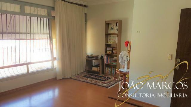 Vendo Casa de 2 pavimentos, 3 quartos com suite no Núcleo Bandeirante - Foto 9