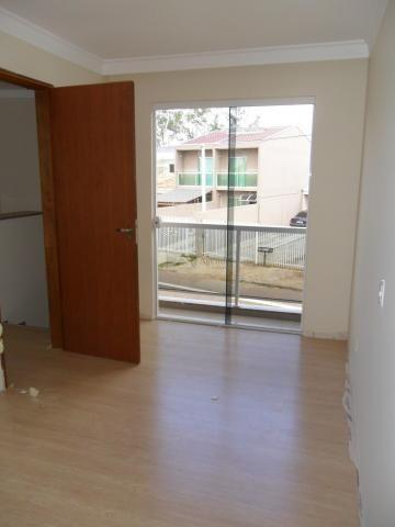 SOBRADO no bairro Ganchinho, 2 dorms, 1 vagas - s239 - Foto 7