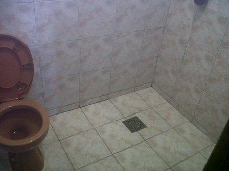 Casa à venda com 3 dormitórios em Flávio marques lisboa, Belo horizonte cod:169 - Foto 8