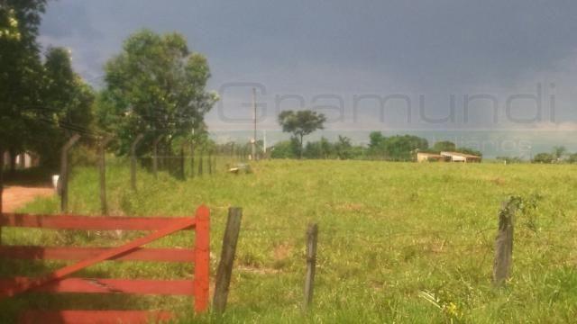 Terreno à venda cod:4806 - Foto 2